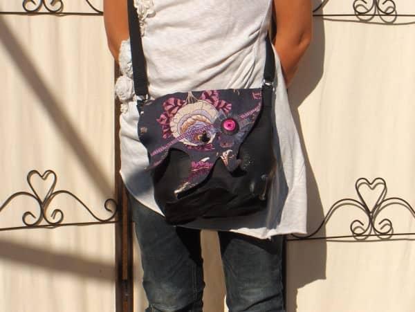 Maluma Innertube Bags 3 • Accessories