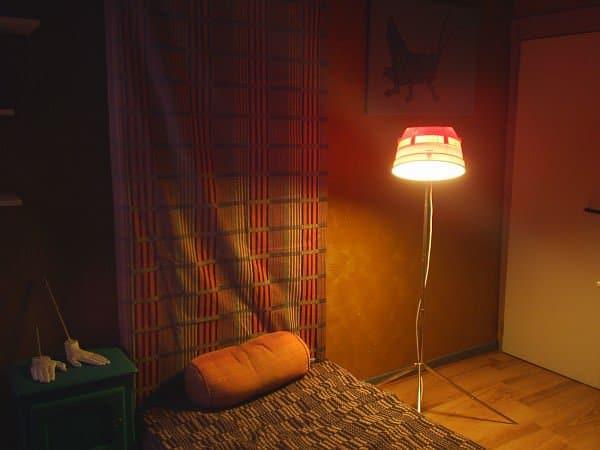Supra Dee By Atelier D 2 • Lamps & Lights