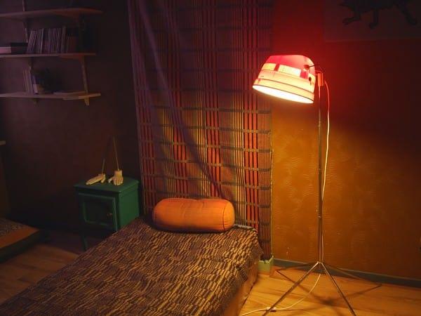 Supra Dee By Atelier D 1 • Lamps & Lights
