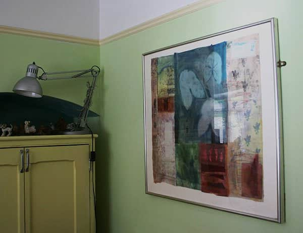 artwork-in-interiors2
