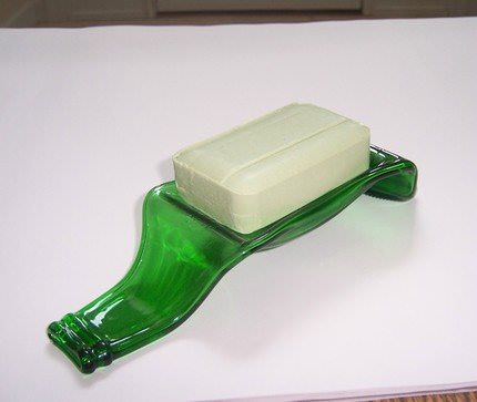 beer-soap1