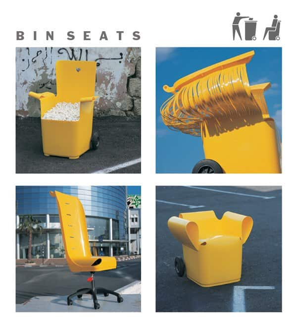 bin-seat2
