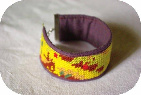 braceletenpetit (1)