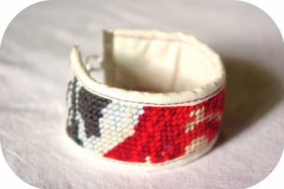 braceletenpetit (2)