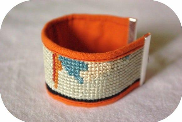 braceletenpetit (3)