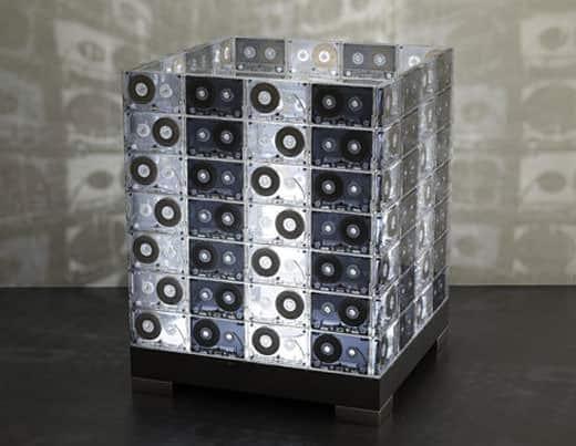 cassette_tape_lamp