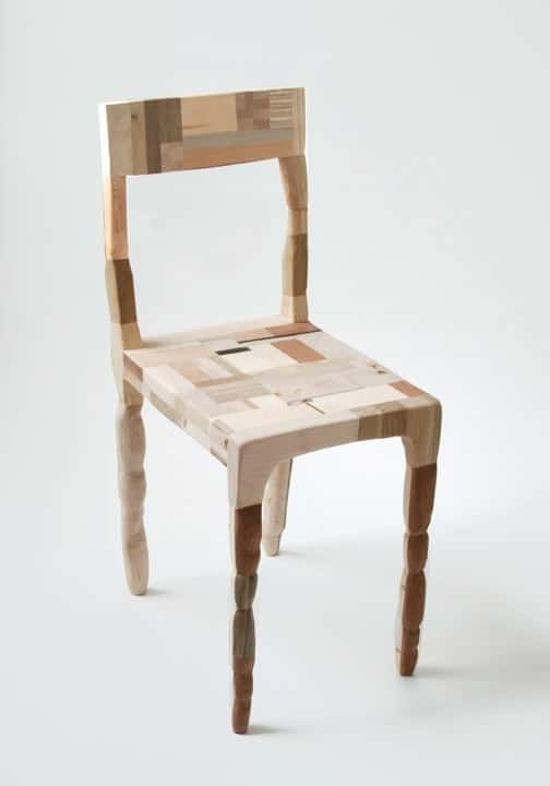 chair-amy-hunting