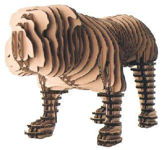 dogbull-d-torso