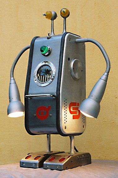 eric-claverie-robot