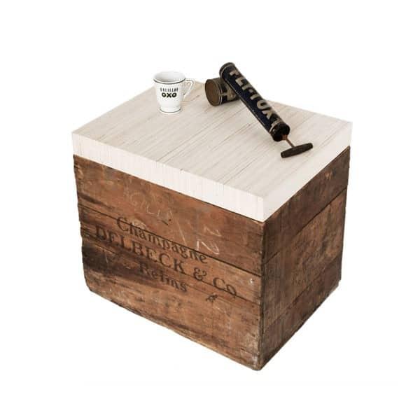 fruit crates storage furniture