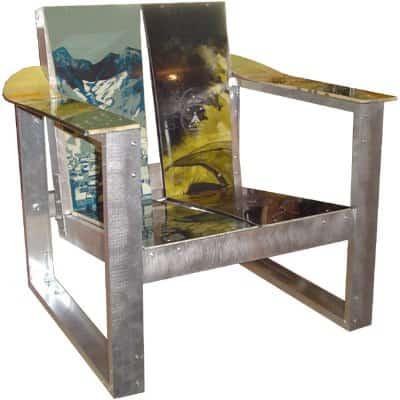 jrydesnowboardchair