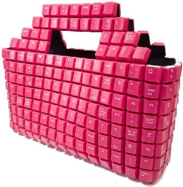keybag-pink