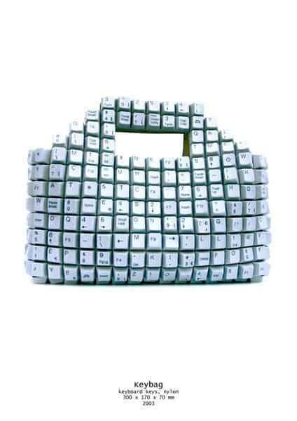 keyboard-bag-wth