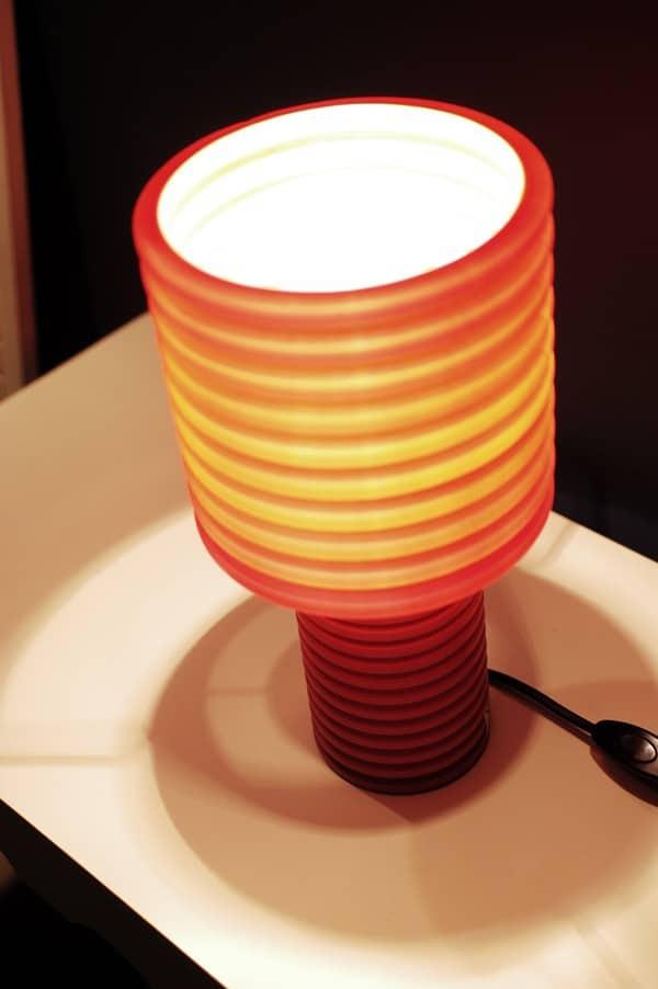 lamp 600 2