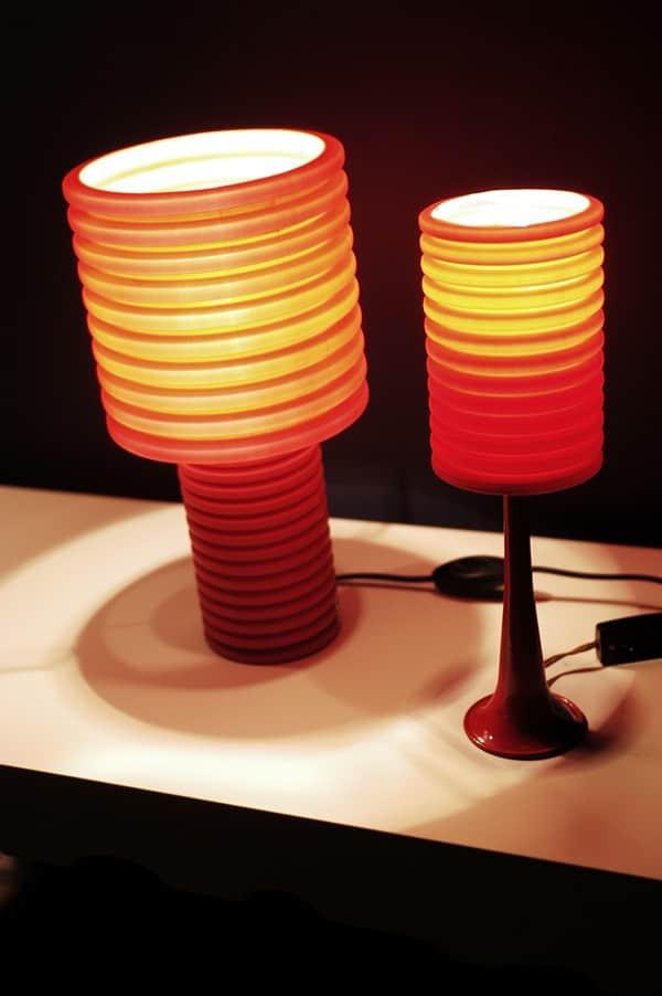 lamp 600 3