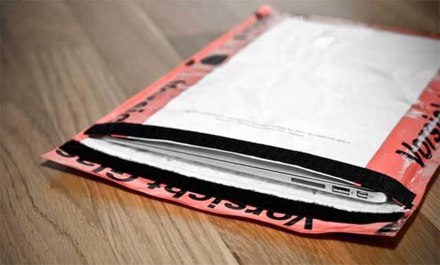 macbookair_sleeve_s