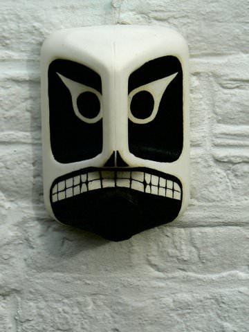 masques_002