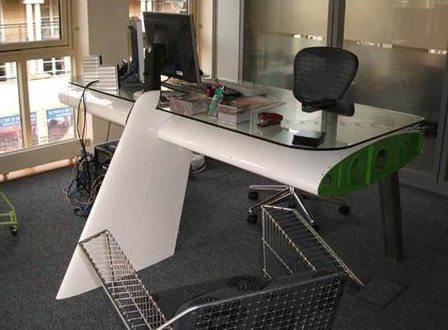 oficina-recicladathumbnail