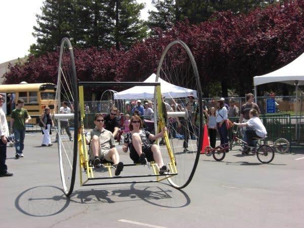 peddling-wheels-05-03-2008
