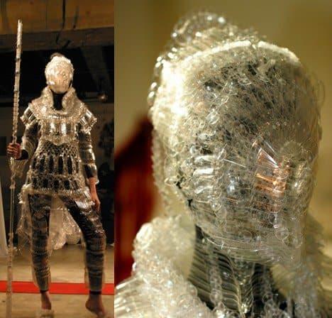 pet-bottle-armor