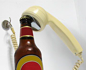 phone-opener2