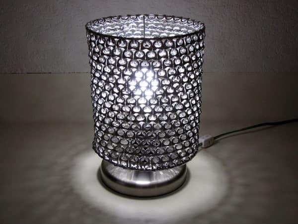 pop-top-lampshade-01