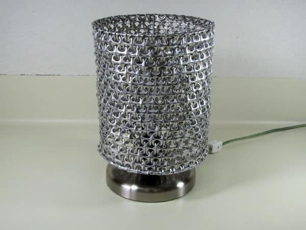 pop-top-lampshade-02-600x450