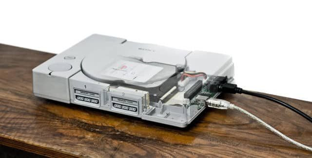 ps1_small