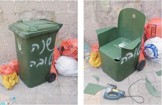 bin-seat