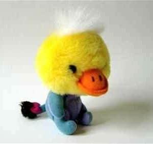 ducky-12cm-1