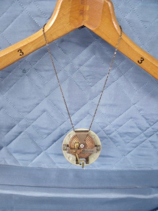 Hygrometer Becomes Jewel 1 • Accessories