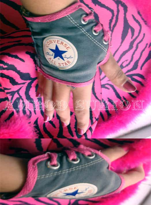 recycled_converse_by_amrodsurion