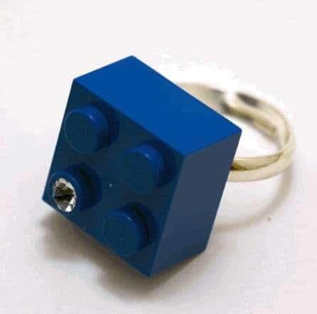 lego-jewels