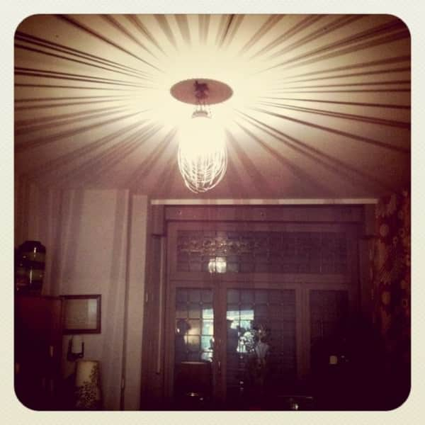 Mixed Light 3 • Lamps & Lights