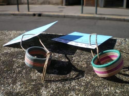 skateboard-jewels