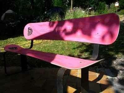 snowboard-bench1