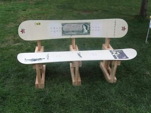 snowboard-bench2