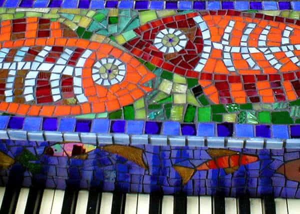 PianoTop2