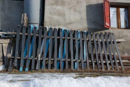 recycled-ski-02