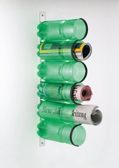 What to Do with Pet Bottles ? 1 • Recycled Packaging