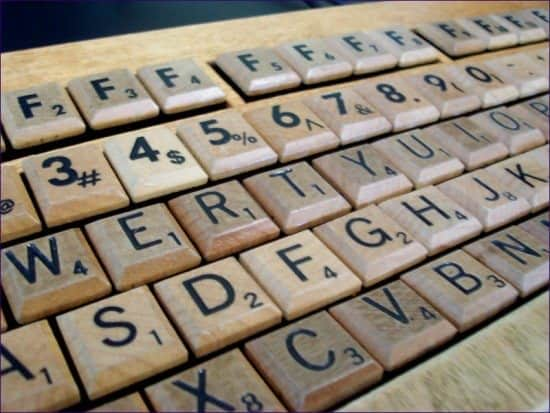 scrabble-keyboard2