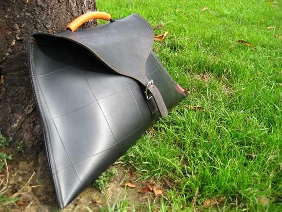 secco_briefcase_04_web