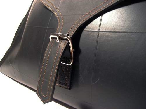 secco_briefcase_12_web1