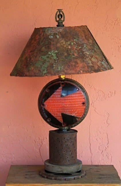 signal_light_lamp-filtered