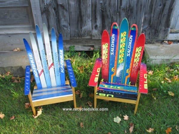 kids_ski_chairs