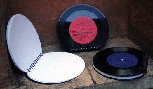 vinyl-book01