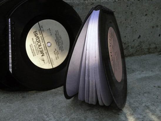 vinyl-book02