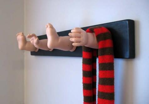 baby-doll-rack
