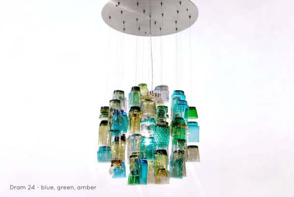 bespoke-chandelier-repurposed-dram-24