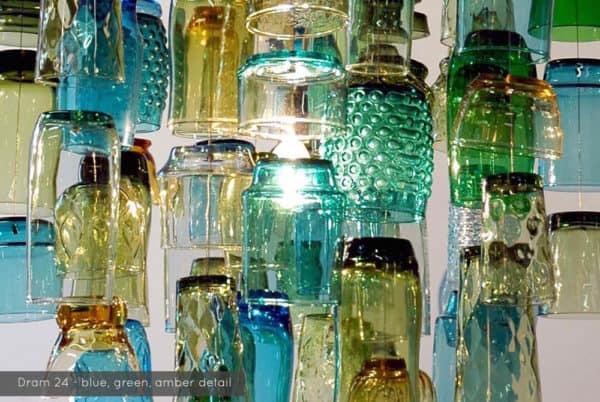 bespoke-chandelier-repurposed-dram-24-detail